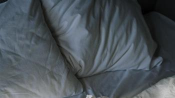 一家三口睡覺遭蟲咬!父送醫不治  3歲、5歲童陳屍房內
