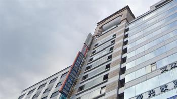 台北確診者跑遍3旅館 大安區這家待了快12小時