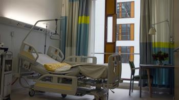 39歲男染疫2周後身亡 臨走前傳訊未婚妻:我應該要打疫苗!
