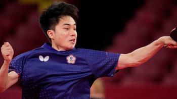 11天比賽10場  「小林同學」林昀儒堪稱第一鐵人