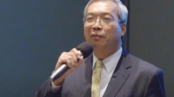 東京奧運為何非辦不可?謝金河:是台灣、日本的轉捩點