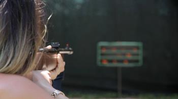 東奧傻眼失誤!烏克蘭神槍手竟射中別人靶 失神原因曝光