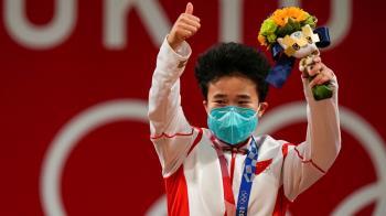 銀、銅都不算!美媒嗆「中國選手是悲慘金牌機器」 小粉紅崩潰了