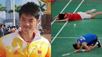 前中國球王林丹大讚「戴資穎實力較佳」 陳雨菲只贏在這一點