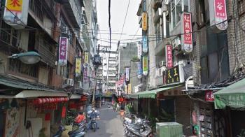 台北市擬9月開放阿公店營業 新北目前沒規劃