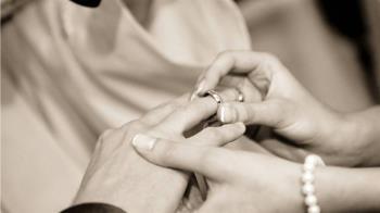 21歲正妹剛結婚!胸口突撕裂劇痛 1hr後昏迷死亡
