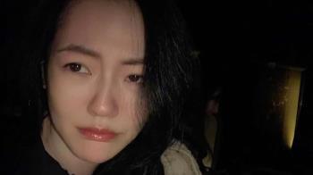 小S遭小粉紅圍剿 陸官媒反力挺「非台獨」:民進黨的陰謀