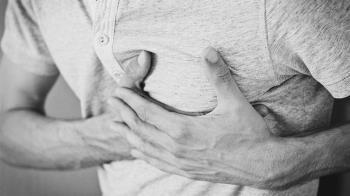 打高端後心肌梗塞、猝死?毒理學專家教4招自保 留意危險徵兆
