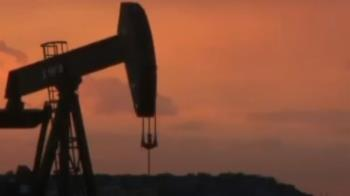 主打「低風險高獲利」原油投資 民眾險遭詐247萬
