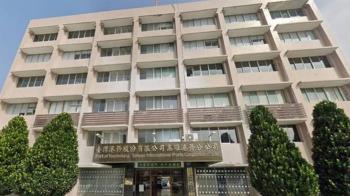 長榮海運5船員確診 曾停泊台北、台中、高雄3大港