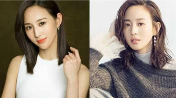 張鈞甯被出征GG 驚傳新戲除名「6集戲份砍光」