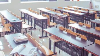 快訊/PCR採檢全陰性 新北13校5220人明復課