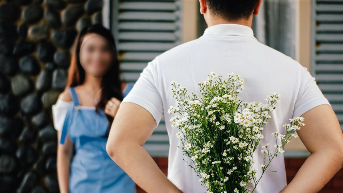 [新聞] 正妹約會要繳保證金 他驚喊:付費妳就是O!