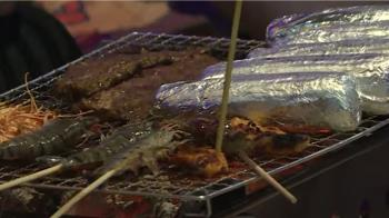 最莫名的防疫規定? 網友:隔板、河濱禁烤肉