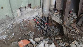 虛擬幣集團挖礦偷電6400萬!還把房子全燒了 7人下場超慘