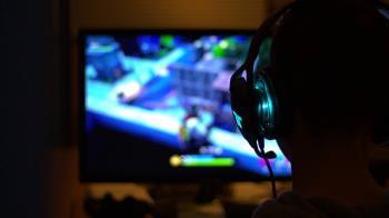 中國國務院:將實施未成年網路遊戲電子身分認證