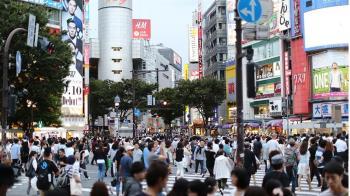 日本防疫鬆綁!接種這3支疫苗 入境只要隔離10天