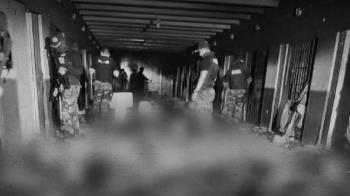史上最慘監獄幫派火拚!厄瓜多受刑人116慘死 導火線曝光