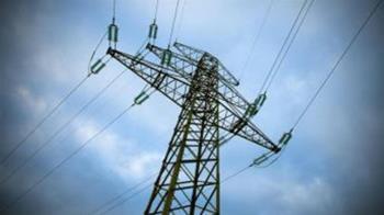 缺電調外援 俄羅斯即日起增加對大陸供電