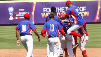 大逃亡!古巴U23世界盃失銅牌 11成員脫逃