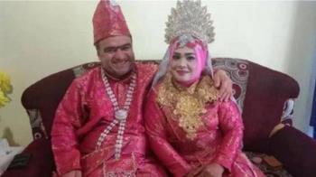 靠Google翻譯迎娶老婆 44歲男4個月後慘遭拋棄