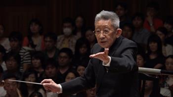 《科學小飛俠》作曲家過世 享耆壽90歲