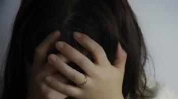 女士官遭侵犯後身亡!檢察團要求關15年 加害者道歉了