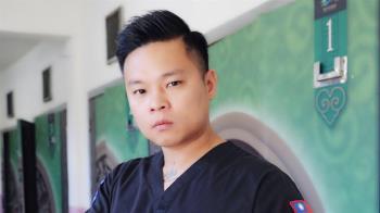 快訊/76行者召集人女友身亡 檢方以殺人罪偵辦