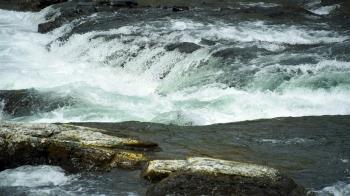 150名學生冒險溯河「11人溺斃」 官員痛心證實