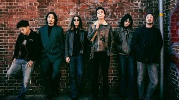才來台灣開唱!32歲人氣樂團貝斯手驚傳逝世 公司悲痛證實