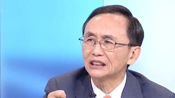 吳子嘉遭開除黨籍 民進黨:違紀事實明確