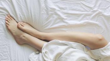 72歲阿公邀2女「輪流作戰」疑累死床上