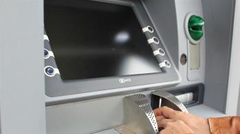 國泰世華ATM大當機「影響4.1萬筆交易」 金管會:今日完成退款
