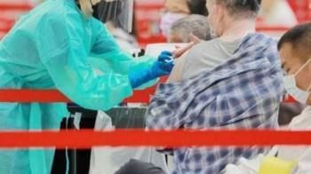 台灣連34天0確診 醫預言疫情發展:為何你要急著打第二劑?