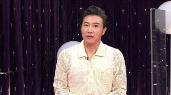 《阿鴻上菜》陳鴻爆失明危機 視網膜剝離視力剩0.1