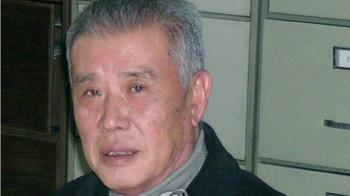 韓國王牌製片腦出血昏迷!搶救1年多不治 享壽83歲