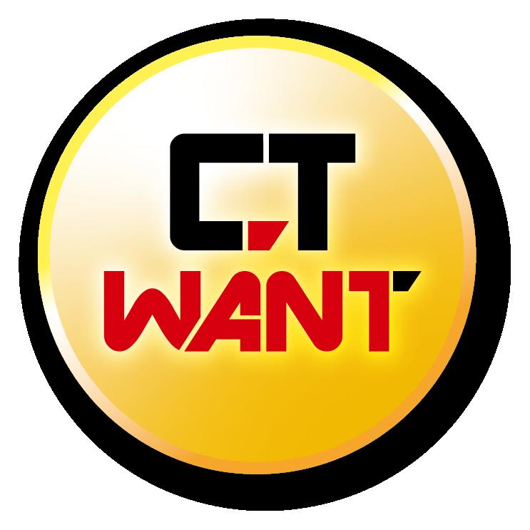 CTWANT