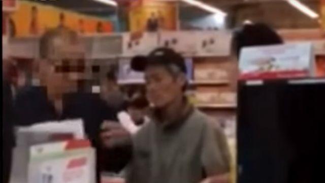 男懷疑門號遭監聽 大鬧新竹電信客服