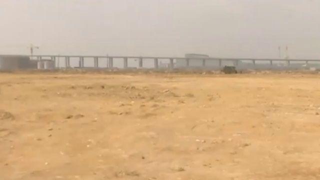 台灣麥片大廠 斥資48億廈門設油廠