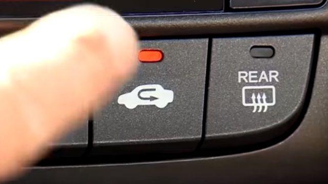 注意!車冷氣內循環「逾30分」恐奪命
