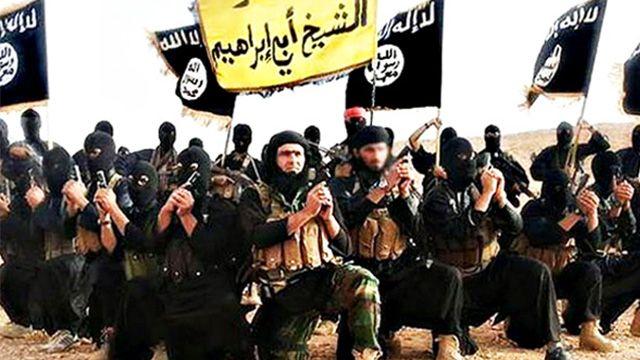 恐襲威脅增加 美發布「全球旅遊警告」