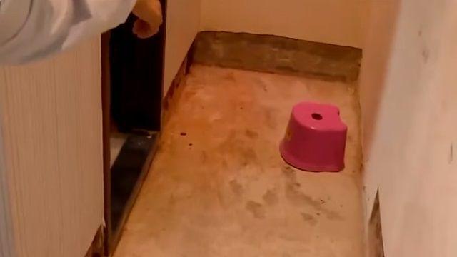 海綿做的新屋嗎?一年不到變「滲水屋」