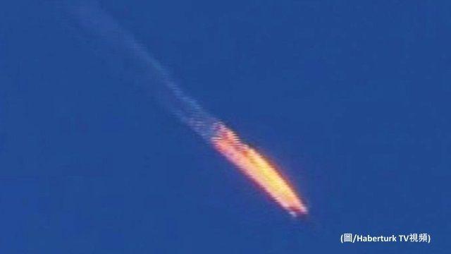 真有警告?生還俄飛行員堅稱「沒聽到」