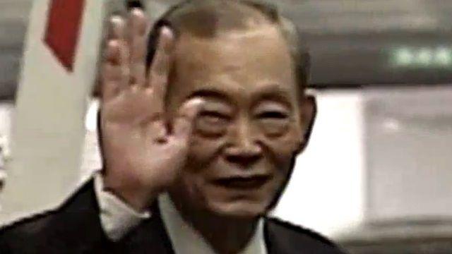 財產逾2千億!「自由時報」林榮三病逝