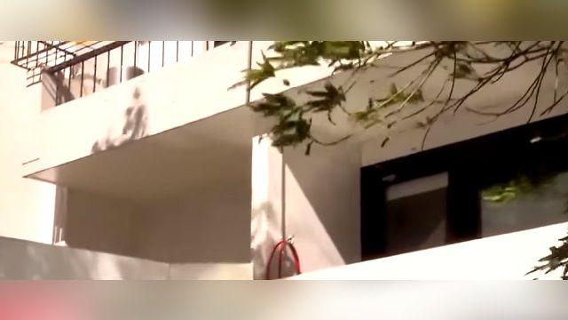 酒店界「老鼠會」 吸金狠如水蛭!
