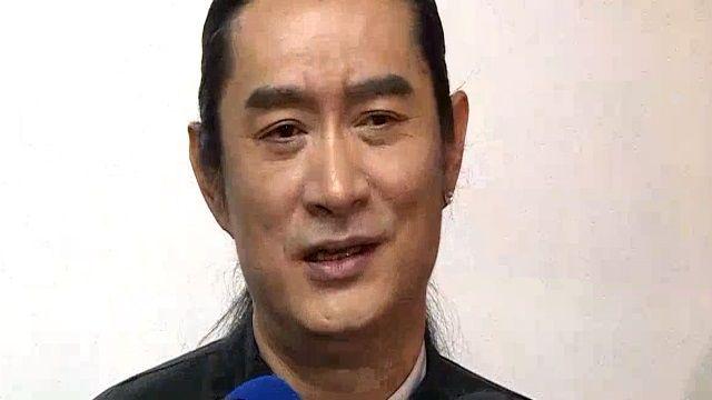 盧廣仲陸演喊卡 黃安:我是台獨剋星
