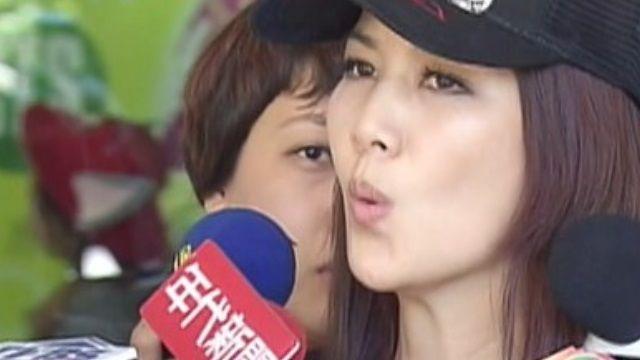 藍心湄爆遭女藝人詐千萬 宋新妮坦承道歉