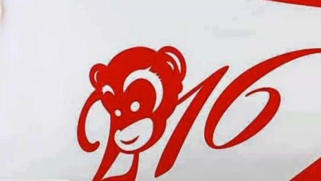 新普悠瑪號載「猴」闖南北 省600元