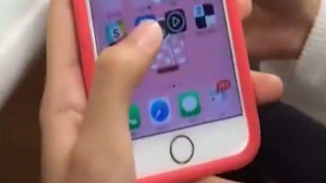 甭重開機!5秒讓你的iPhone超順暢