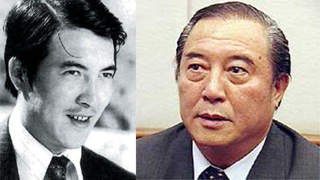 殞落!影帝柯俊雄因肺癌過世 享年70歲